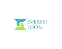Everest Loom