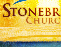 Stonebridge Church