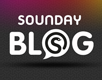 Sounday Music Blog