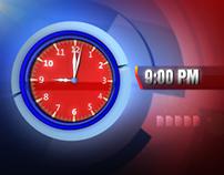TIMES-24X7-CLOCK