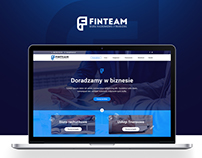 FINTEAM - financial & legal consulting
