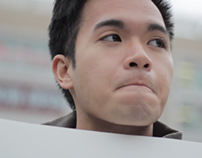 Why We Rise: Undocumented Youth Speak Out