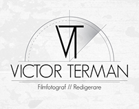 V/T Logo