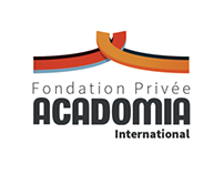 Fondation Privée Acadomia International