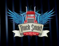 TruckSmart Billboards