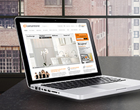 caesarstone website