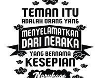 Resep Opor Kentang