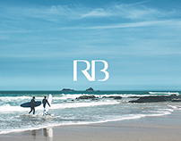 RB - Resort Interactive