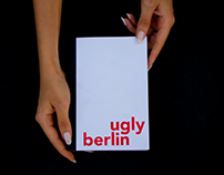 Berlin - Visual Diary