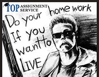 Homework Help with Homework Assignment