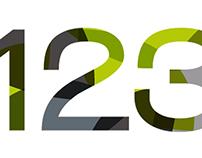 123tuinshop | Logo + restyle webshop