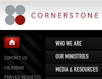 Cornerstone, Simi Valley