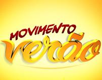 Movimento Verão