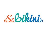 Logo SOBIKINI (2017)