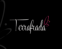 Vinos Terrafrada