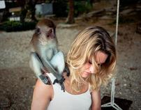 Thailand I