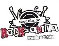 Escuela de RockAktiva