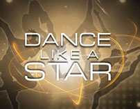 Satori Dance Flyer