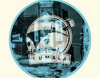 Kumala Pub Crawl - Papelería