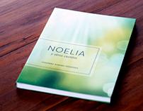 Noelia y otros cuentos