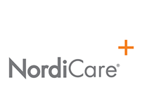 NordiCare QuickSling