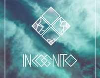 Incognito Cover Art