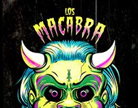 Macabra Forever