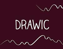 DRAWIC