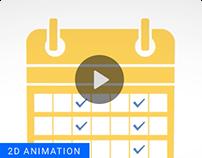 Bundles Video Clip (60 sec) - 2015