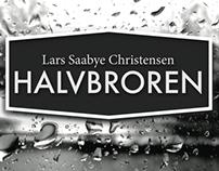 Halvbroren - School project