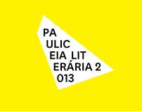 Pauliceia Literária