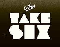 AASS - Beerbox