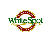 White Spot Restaurants Limited