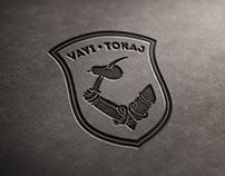 Vayi winery /Tokaj/