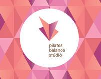 pilates budapest