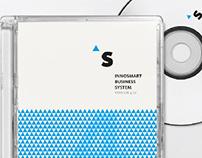 innosmart product branding
