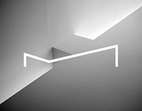 GMK Architects - Identity