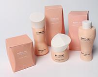 BASELINE Skincare