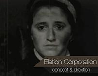 Mekanation Elation Corporation