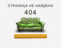mastershik.com.ua