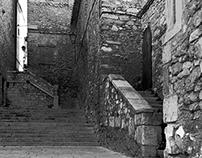 Trips. Cuenca 2005
