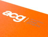 ACG Branding