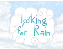 Looking for Rain