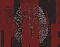 Mind-Boner