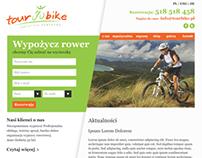 tourbike.pl