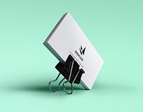 SIGN.ON communication design
