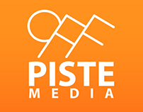 Off Piste Media