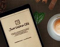 Libro Rojo JV