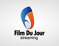 Logo - Film du jour
