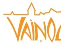 SPMC Vaiņode - Logo